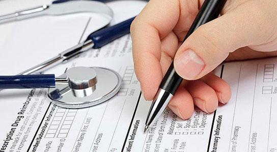 despacho de abogados - abogados en seguros