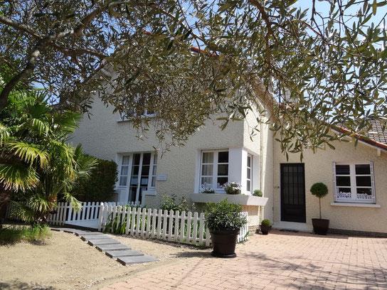 SIMON & DEBUYSERIE Cie : Agence immobilière Saint Nazaire 44600