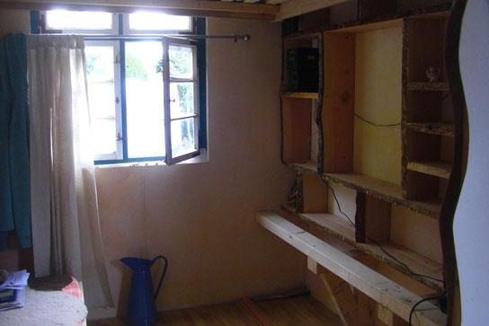 kontakt unsere biberburgs webseite. Black Bedroom Furniture Sets. Home Design Ideas