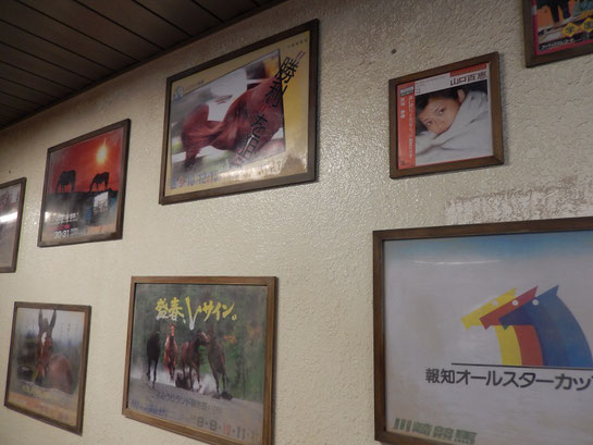 川崎競馬場 万券通り02