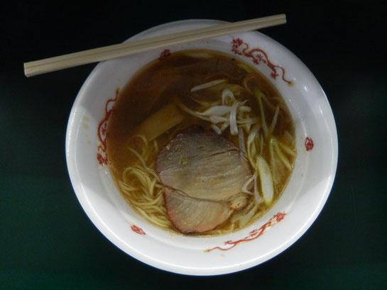 川崎,餃子坊,ラーメン