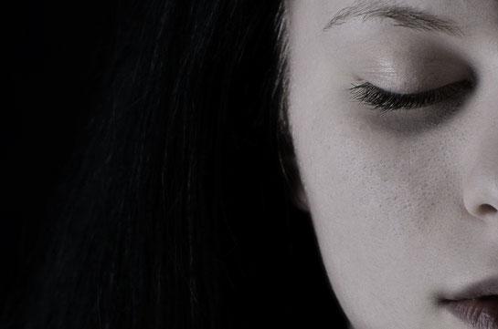 Opferrolle | Opfersicht | Opfer des Lebens