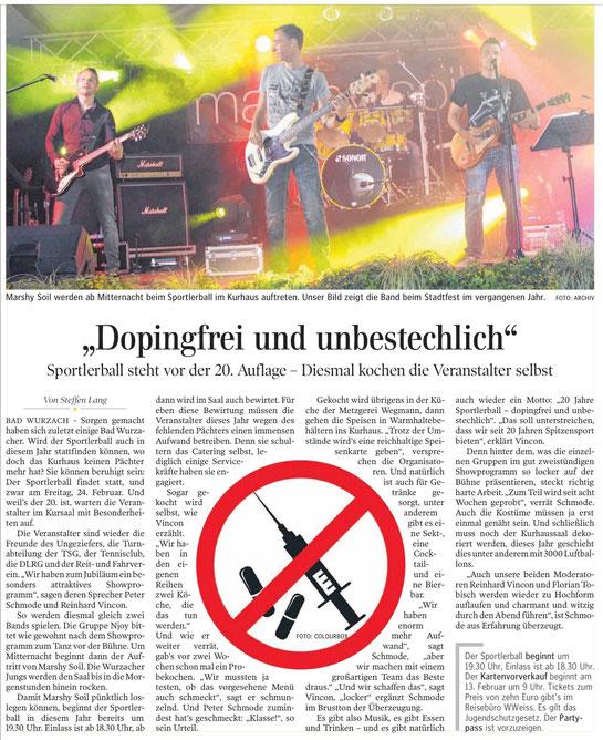 Quelle: Schwäbische Zeitung, 28.01.2017