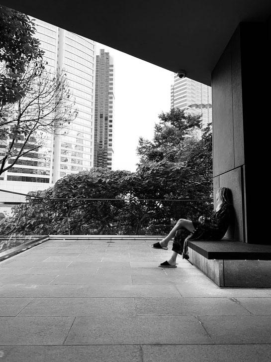 Einen Ausflug wert: Hong Kong Arts Centre