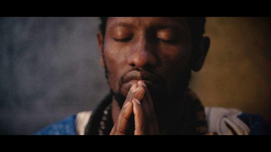 Prince Moussa Cissokho; Moussa Cissokho; Kora; Kora-Unterricht; afro-fusion; Mbalax; Sénégal; world music, afro music
