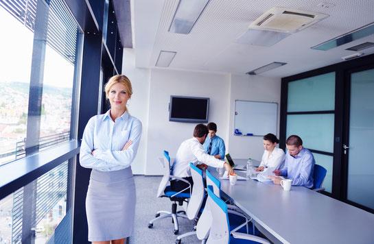 Découvrez nos formations pour les créateurs et repreneurs d'entreprise