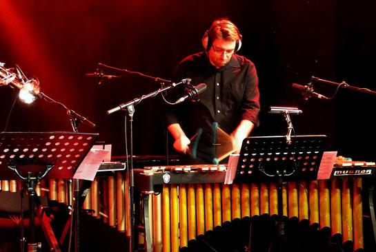 Matthias Strucken, 5.12.15, Becker+Funck