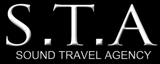 S.T.A. Sound Travel Agency, 茂千代