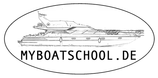 Myboatschool.de