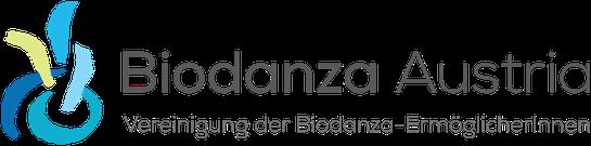 biodanza-austria.net