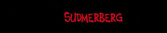 Fanfarenzug Powerbrass Sudmerberg