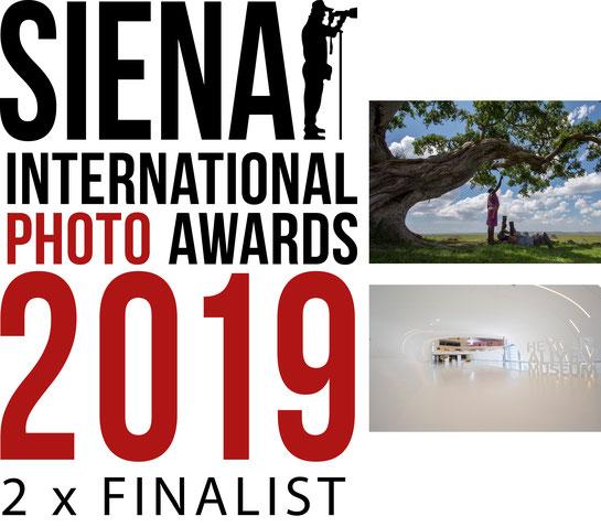 Siena Photo Contest - Siepa Award