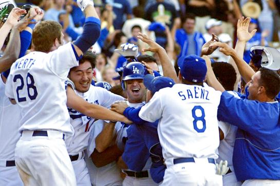 Photo da Los Angeles Time - Mark J. Terrill / Associated Press