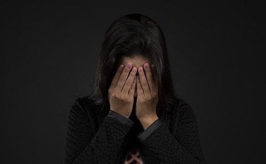 Ängste, Panik und Phobien - Behandlung durch ganzheitliche Psychotherapie  in Wiesbaden