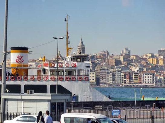 トルコ 世界最大の紅茶消費国のひとつ (画像をクリックすると、「トルコリゼ」ショッピングページに移動します)