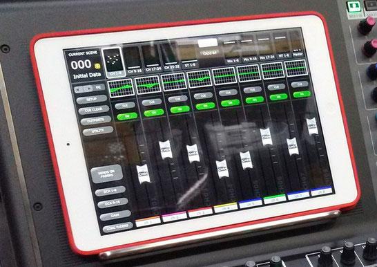 ipadair16gb | 音響機材レンタル-株式会社RKBへ