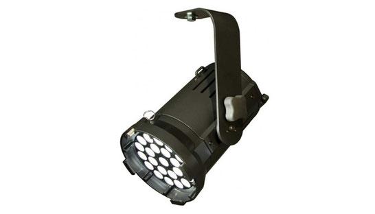 LEDスポット Wybron Cygnus