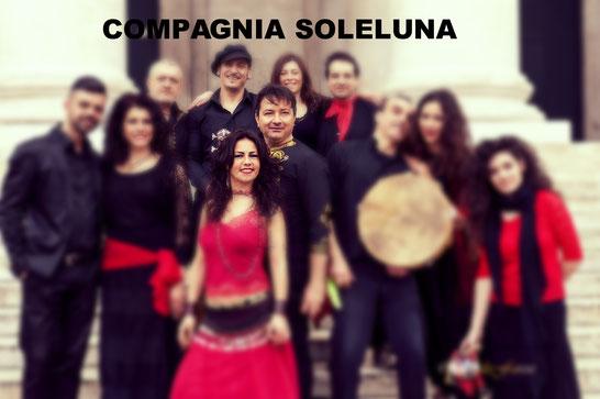 soleluna, compagnia folk, gruppo musicale, musicanti, ballatrice, ballatrici, lina del gaudio, yuri corace, nestor aiello, antonio piccolo, gianpaolo costantini, GRUPPO SOLELUNA, MUSICA POPOLARE, PIZZICA, TAMMURRIATE, MUSICA FOLK,