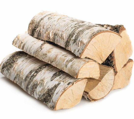大西林業の商品を購入できる実店舗「ならの木家」ご案内