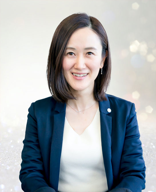 司法書士 大宮麻由美(おおみやまゆみ)