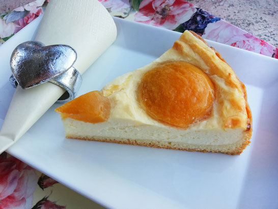 Pudding Obst Kuchen Lelalecker Die Kuchenfee Aus Hohenlohe