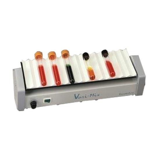 Agitador Vari-Mix M48725Q