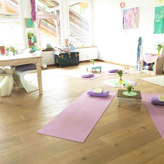 Sitara Design: Mama Yoga Blog MOMazing City Guide Wuppertal - Tipps für Städtetrip und Reisen mit Kind.