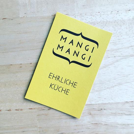 Restaurant Mangi Mangi: Mama Yoga Blog MOMazing City Guide Wuppertal - Tipps für Städtetrip und Reisen mit Kind.