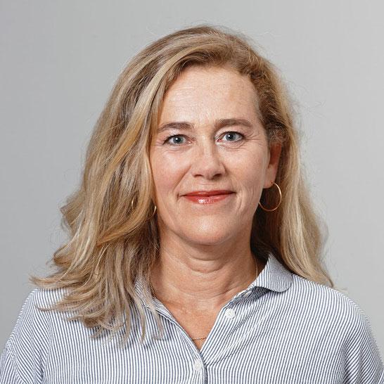 Esther Wermuth, Bern