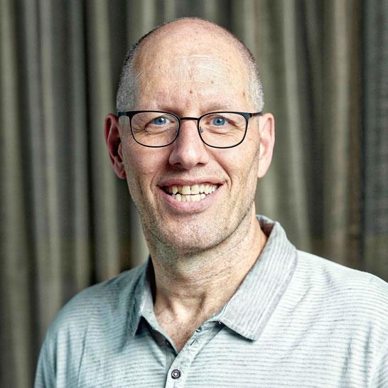 Patrick Weil, Jona