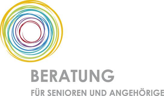 Sozialstation Mittlerer Breisgau - Beratung für Senioren