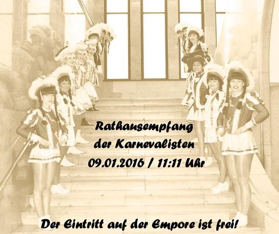 Foto: www.komitee-kieler-karneval.de