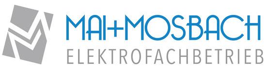 Mai + Mosbach GmbH