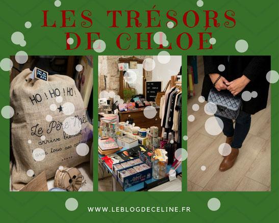 boutique-les-tresors-de-chloe-nice