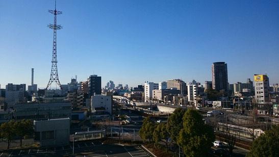 マニフレックスは、マニステージ福岡へ。