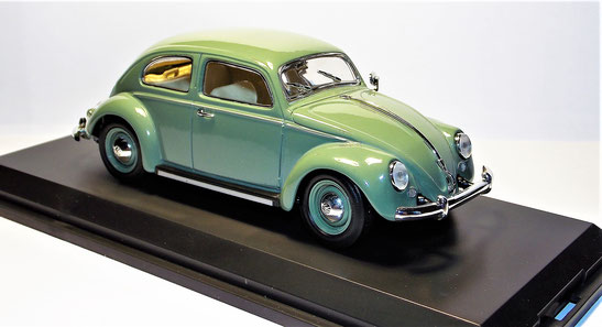 VW Käfer, Schuco 1:32