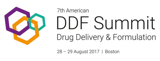 DDF Summit Boston