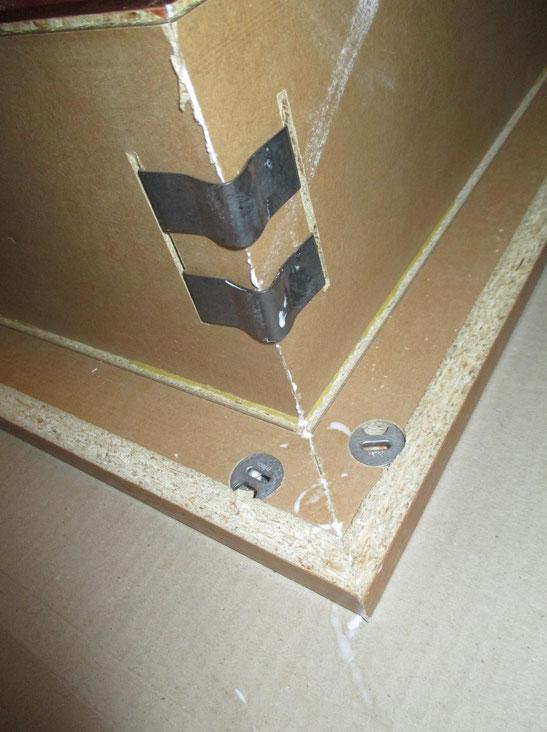 zimmert ren einbau anleitung w rmed mmung und innenausbau webseite. Black Bedroom Furniture Sets. Home Design Ideas