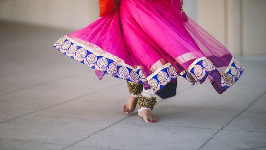 Foto blog 'Authentiek zijn'   energetic flow