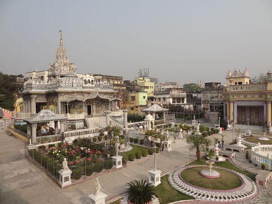 Kolkata incontri gratis servizio di incontri deliziosi