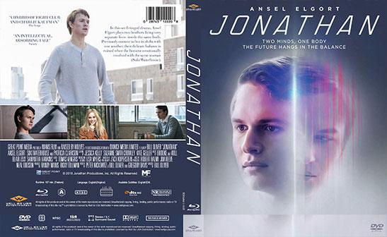 Jonathan.HD