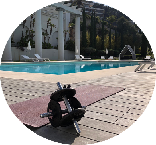 personal trainer cannes personal training cannes coach fitness cannes coach cannes personal trainer vallauris personal training vallauris coach fitness vallauris  personal trainer antibes personal trainer monaco