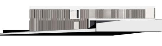2018 - Opération de 56 logements sociaux à  La Farlède (83) - Architectes: Y. Fuschino, D. Deluy & F. Giraud - MO: UNICIL - Surface: 3 920 m² SDP  - Budget: 5,6 M€HT - démarrage chantier: Septembre 2018