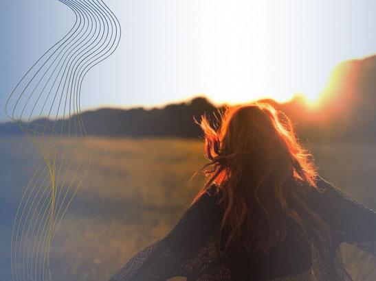Hypnosetherapie - Bei diesen (14) Problemen kann sie helfen