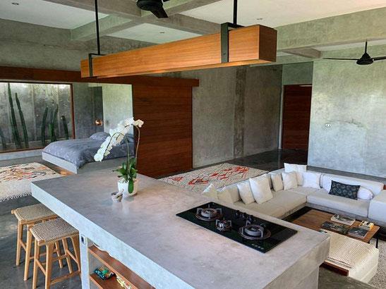 Padang Galak real estate for sale