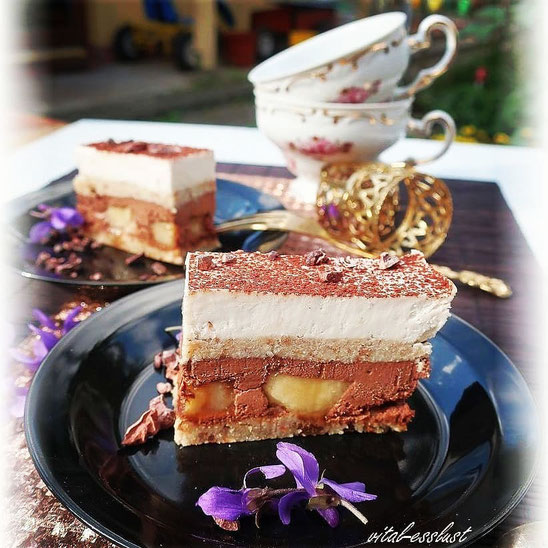 tiramisu-rohkost-schokolade