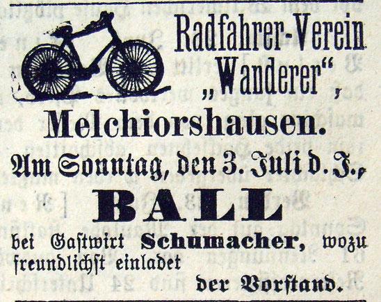 25.06.1904