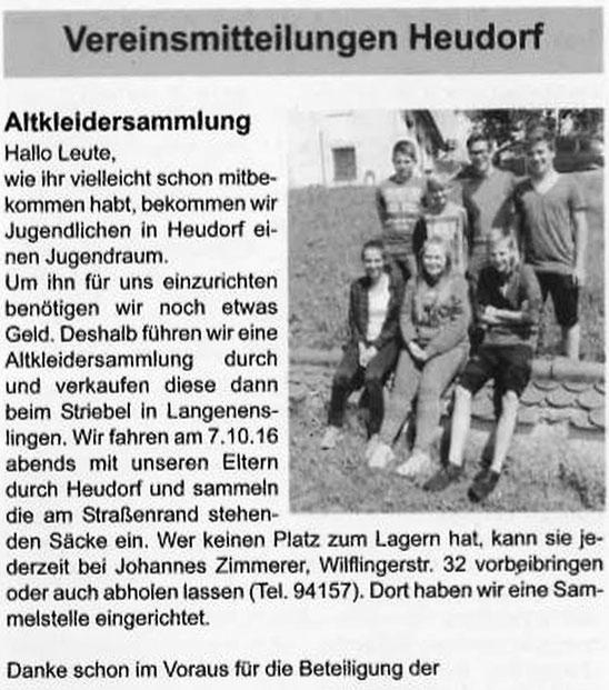 Amtsblatt -23-09-2016-