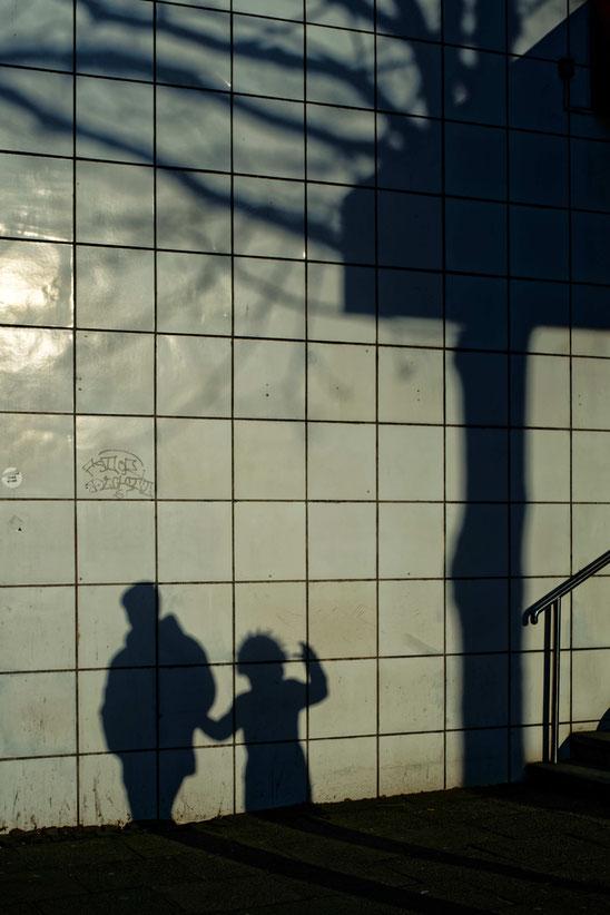 Doublexpo Analog Streetphotography hamburg infrafred Leica Sony Konica Streetphotographyhamburg infrafredphotography Hexanon decisivemoment