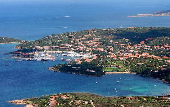 """alt=""""Prenota la tua vacanza in sardegna_residence bouganville_portorotondo"""